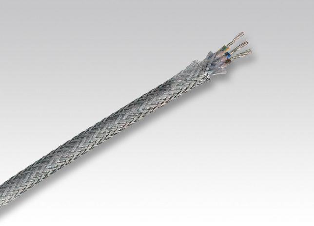 Kabelbild